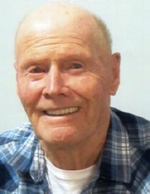 Robert K. McLaren