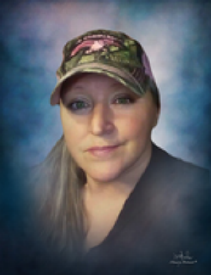 Charlene Marie Savoy