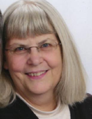 Pamela Jane Wesley