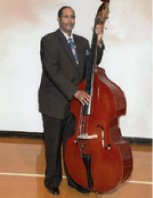 Edward M. Bereal  Sr.