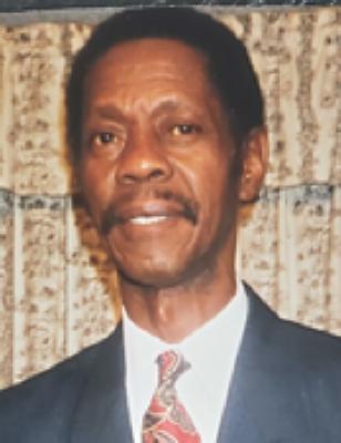 Arthur Alexander Sweeney Sr.