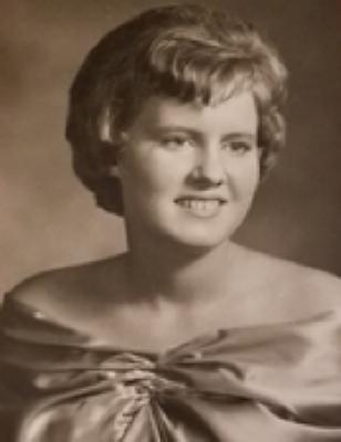 Phyllis Dean Callahan