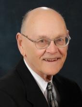 John R. Mier