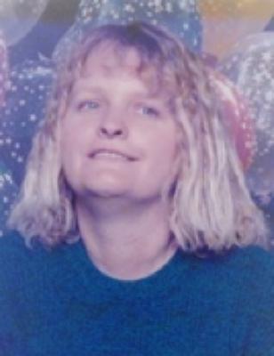 Marcella A. Stromer-Sward