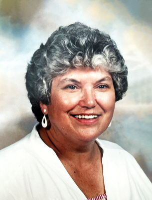 Marilyn K.  Reese