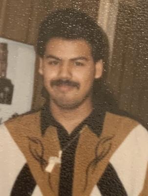 Alejandro Ochoa Salas