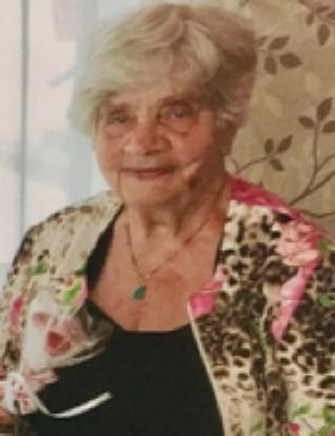 Irma Lueck