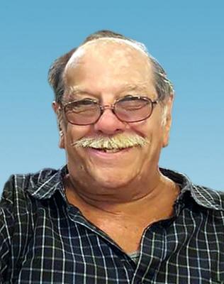 Larry McGrean