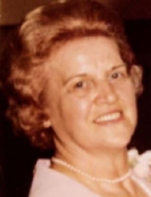 Sadie Brudzienski