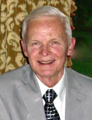 Jimmy Ray Buell