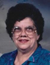 Laura E. Stoneburner