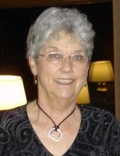 Janet Lavonne Stenga