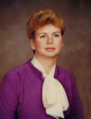 Carolyn Mae Littlepage