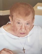 Lucille Surmaitis