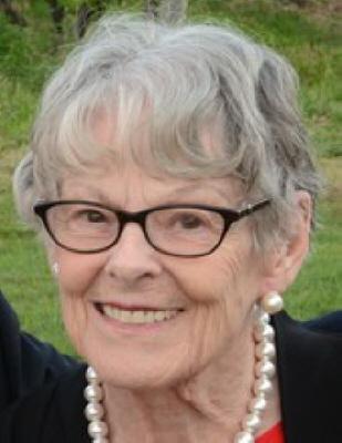 Patricia Margaret Sweeny