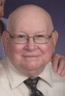 Ernest L. Reisinger