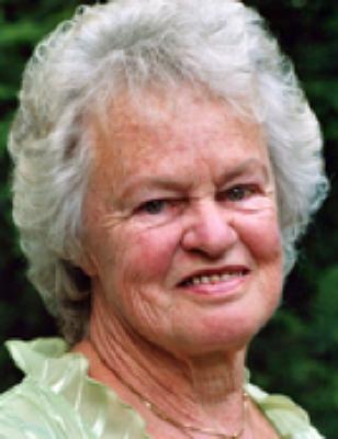 Betsy A. Bonneau