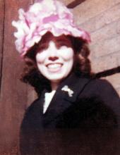 Barbara O. Sweeney