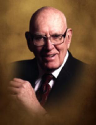 J. Robert Greiner