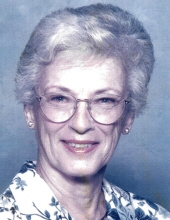 Marilyn E. Harwood