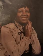 Photo of Dorothy Price