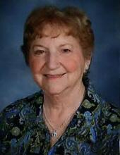 Darlene J. McCoy