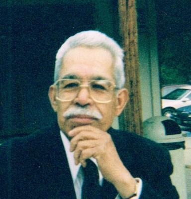 Marcelino C. Acevedo