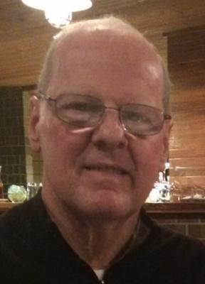 John J. Boesch III