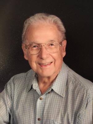 Lester Leroy Himmelman