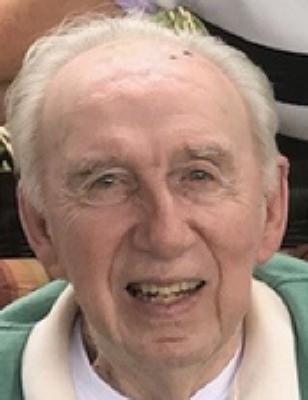 William D. Brennan