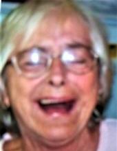 Judith Ann Moulton