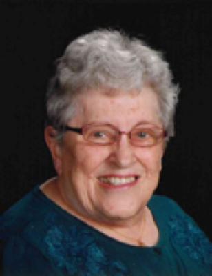 Janet Rosemary Westhoff