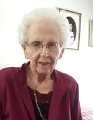 Phyllis Ann Bjarnarson
