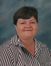 Linda Sue Ambrose