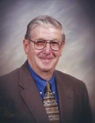 Julius C. Tyler, Sr.