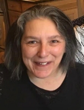 Cathy Rondinelli