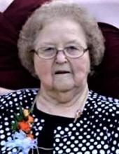Betty J. Bartsch