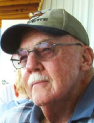 Michael L Stillinger