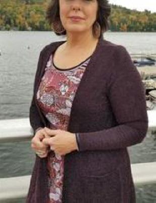 Nancy Lynn Veasey Obituary