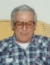 Vernay W. Gohl