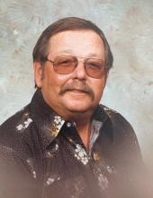 "Photo of Veldon ""Phil"" Phillips"