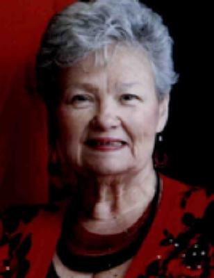Carolynn Sue Pfannmoeller