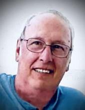 Photo of Kenneth Mueller