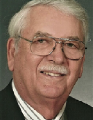 Kenneth C. Cook
