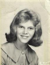 Gertrude Pennington