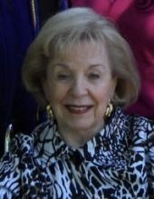 Harriet Ann Harrison McIntyre Humphreys