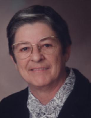 Yvette B. Pruneau