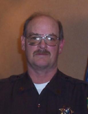 Rick L. Hite