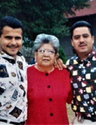 Marcos Jesus Garcia