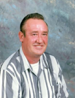 Willard Maxey